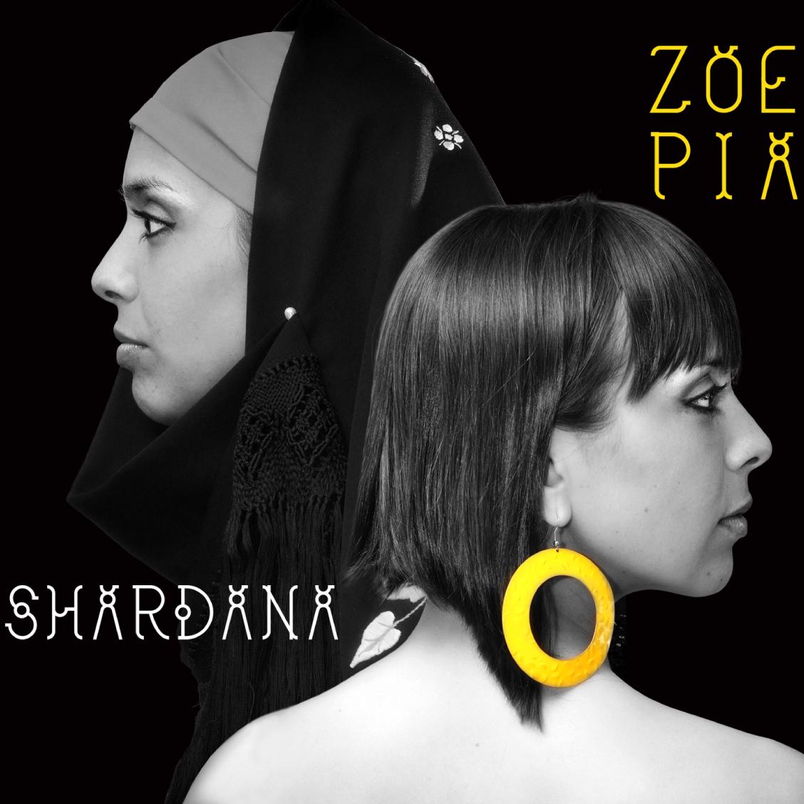 Shardana_Cover_anteprima