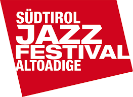 Logo Sudtirol Jazz Festival
