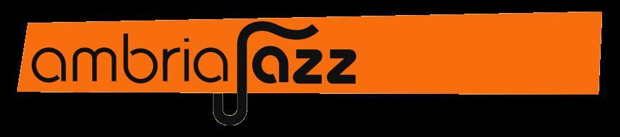 Ambira jazz 2016