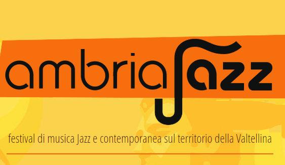 Ambria jazz 3
