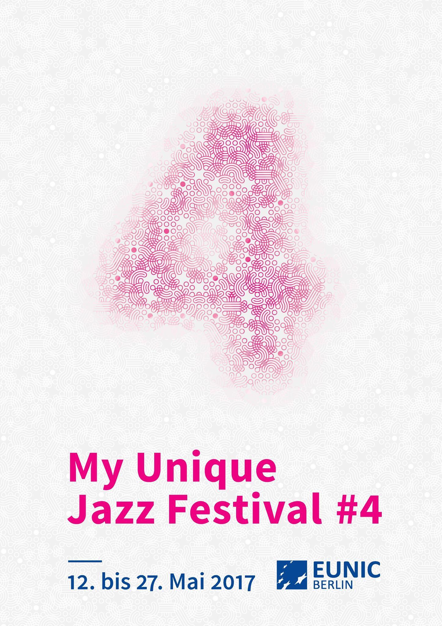 Berlino jazz 4
