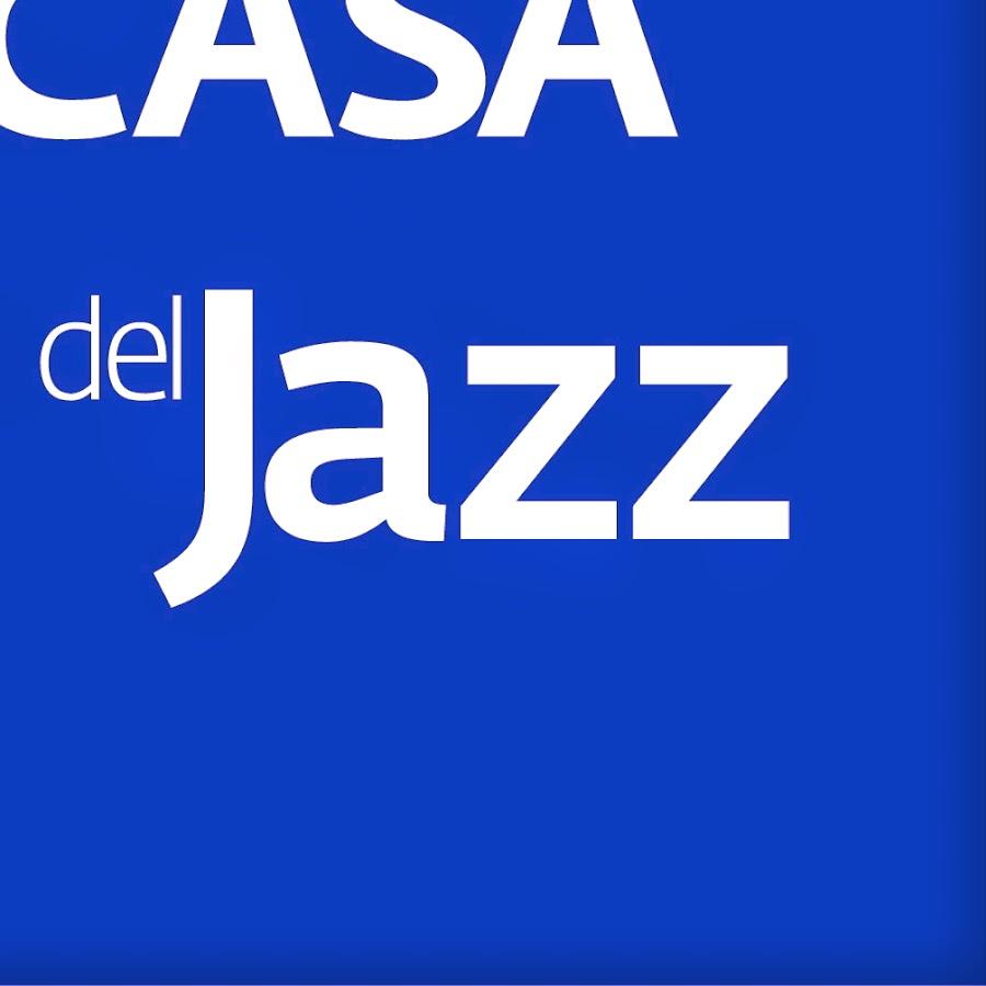 Casa del jazz 2