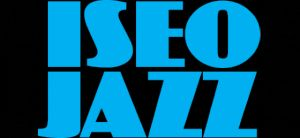 Iseo Jazz 2