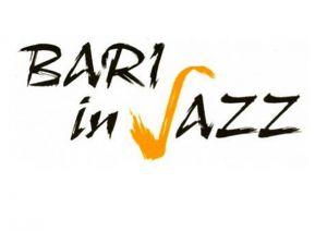 Bari in jazz 2017 2