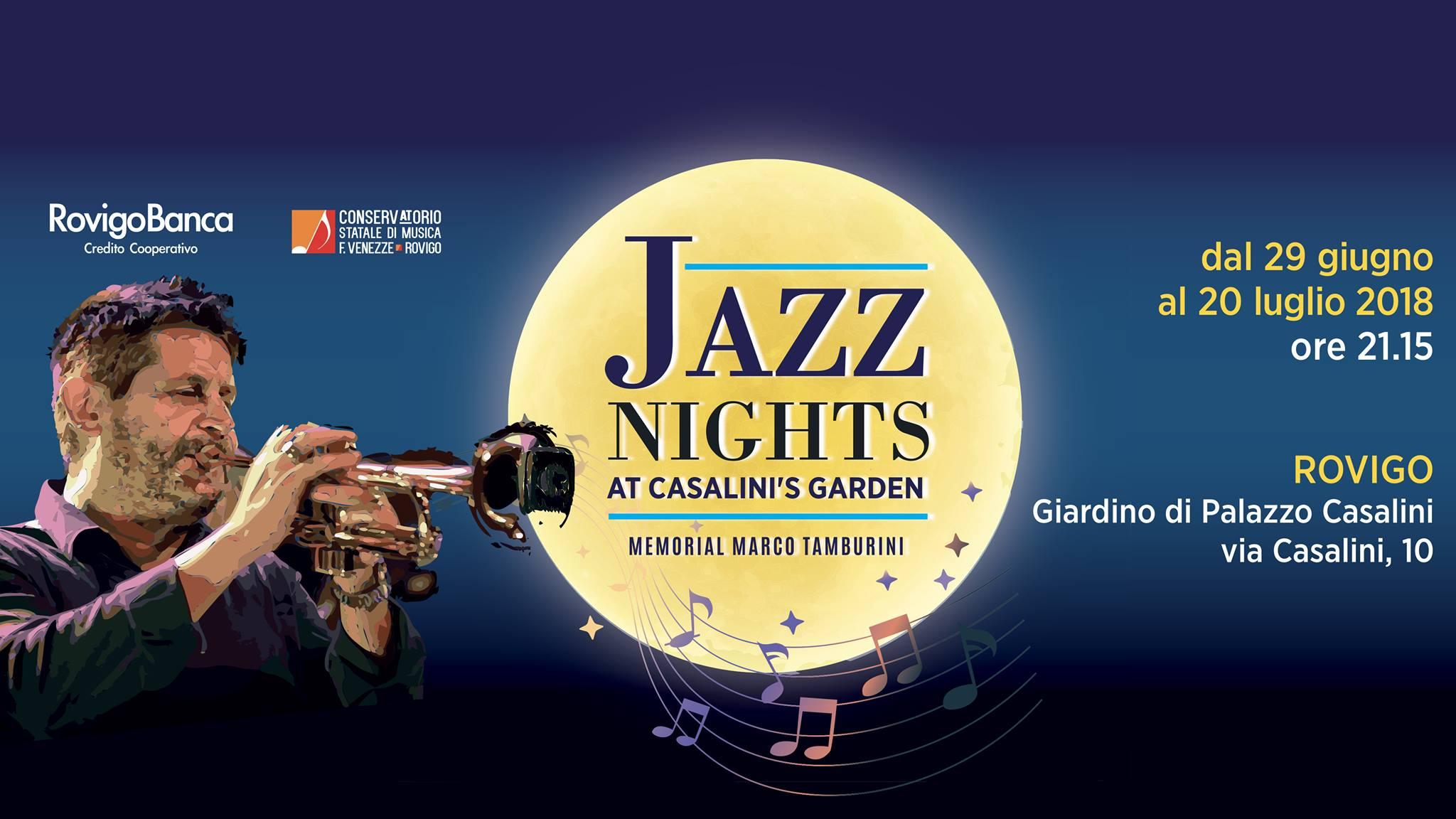 Jazz Night 2