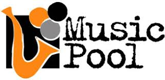 Music Pool Firenze