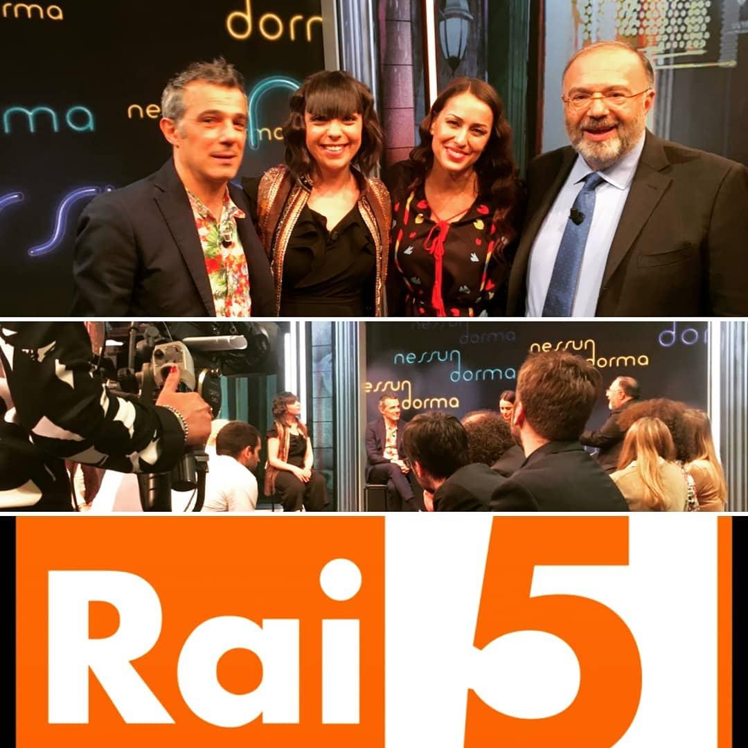 Zoe Rai 5